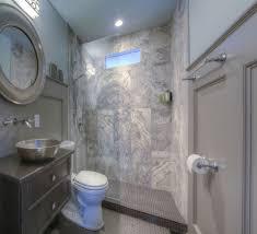 very small bathrooms. very small bathrooms v