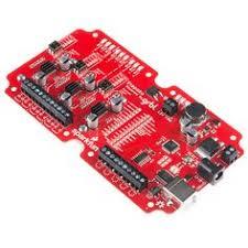 [Visit to Buy] <b>1pc 5V-12V DC Brushless</b> Driver Board Controller For ...