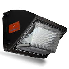Led Wall Pack Lights Amazon Led Wall Pack Rotatable 60w 5000k 8200 Lumens Ip65 Outdoor Waterproof Dustproof Area Warehouse And Wall Light Double Module