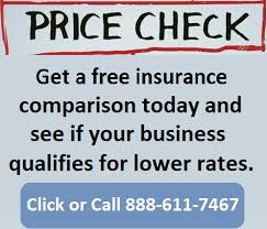 Workers Compensation Quote Form Gorgeous Workers Compensation Insurance Quote