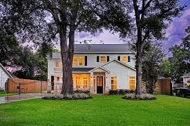 sold new home in garden oaks