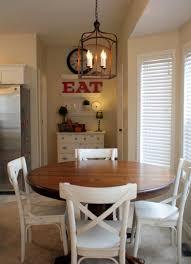 Kitchen Lighting Decor Ideas Lighting Ideas Kitchen Table