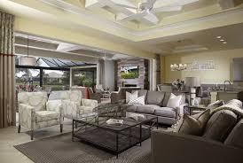 verandah lighting. Verandah Lighting