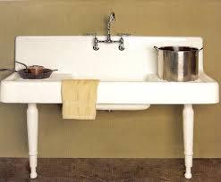 vintage kitchen sink cool kitchen cabinets