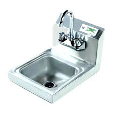 wall hung utility sink stainless steel wall mounted sink wall mount utility sink wall mounted utility