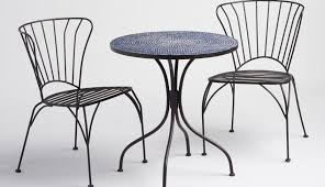 base height counter tables tablecloth b furniture outside bases vintage chairs round outdoor spaces target kitc