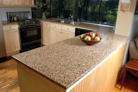 s how much are corian countertops vs quartz pros cons