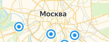 Картридеры <b>CBR</b> — купить на Яндекс.Маркете