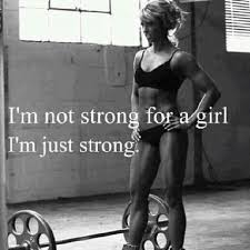 Weight Lifting Quotes 62 Stunning Weight Training 24 Arnold Strength Workout Act Like A Lady Lift