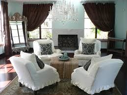 french country living rooms. Say Oui To French Country Decor HGTV Living Rooms