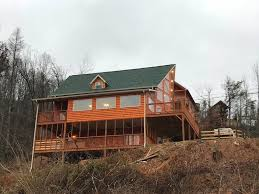 mounn cabin gatlinburg tn vacation als by owner gatlinburg tn vacation al homes vacation al software