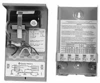 franklin electric submersible pump wiring diagram wiring diagram 2801084915 franklin electric qd submersible motor