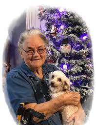 Bonnie Johns Putman Obituary - Visitation & Funeral Information