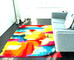colorful area rugs colorful rugs bright colorful rugs bright rug bright colored area rugs area rugs colorful area rugs