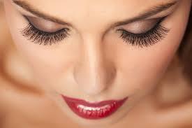 the best eyelash extensions
