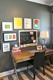 makeshift office. Astonishing Bar None My Favorite New Piece In Office Is Makeshift Bookshelf I Found E