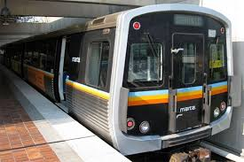 Marta Vending Machines Impressive Atlanta Wheelchair Accessible Public Transportation