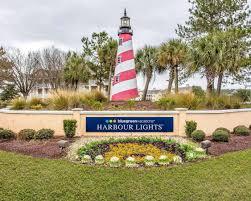 Bluegreen Harbor Lights Condo Hotel Bluegreen Harbour Lights Myrtle Beach Sc