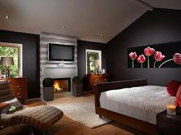 awesome bedrooms. Awesome Bedrooms Free Online Home Decor Oklahomavstcu Us