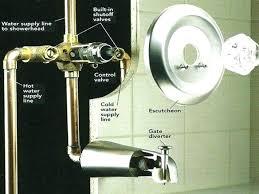 how to fix a bath faucet leaky bath faucet glass leaky bath faucet awesome delta bathtub
