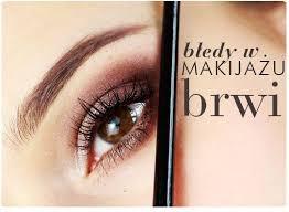 alina rose makeup błędy w makijażu brwi cz 2