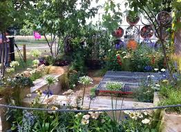 Small Picture The 13 best images about RHS Flower Shows on Pinterest