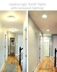 replace can light with pendant pendant can light replace can light with pendant replace pendant light replace can light with pendant