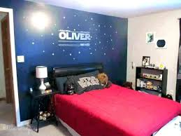 child bedroom decor kids decorating ideas smart home awesome new boys for without a tree full size of boy room colors ideas