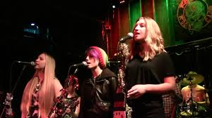 I Saw The Light Daryl S House Todd Rundgren I Saw The Light The Chicago School Of Rock Show Team