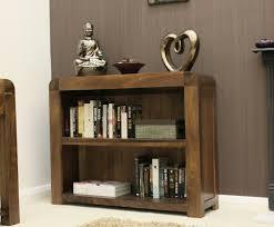 solid walnut hidden home office. Small Wooden Bookcase Home Design Low Helps Black Open Bookshelf Cube Storage Built Entertainment Center Plans Unfinished Wood Bookcases Office Solid Walnut Hidden .