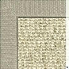 sisal rug 9x12 sisal rug lovely sisal runner rug sisal linen silver rug border cotton chenille