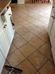 Best Grout Sealer For Kitchen Floor Best Grout Sealer Flooring Tile All About Flooring Designs