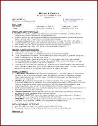 resume layout sample cover letter resume layout for first job resume layout sample cover letter resume layout for first job cover letter teen job resume templates