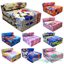 fold out chair bed for kids. Plain Out Kids Chair Bed Incredible Fold Out Kids Chair Bed 11127 In Character Beds  RDZOWIX With Fold Out For H