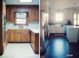 1970S Kitchen Remodel Style New Decoration