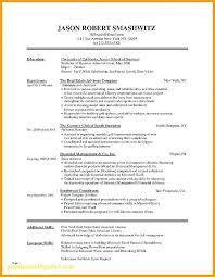 Electrician Resume Template Microsoft Word Electrician Cv