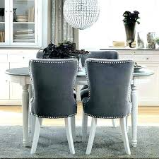 modish furniture. Modish Furniture Extending Dining Table Living Grey And Chairs Set Distressed White D