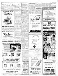 The Progress-Index from Petersburg, Virginia on December 4, 1956 · Page 6