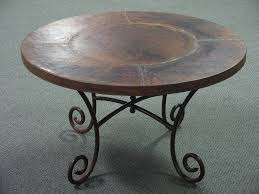 coffee table wood round design square rustic ryan i on large round dining table seats foter