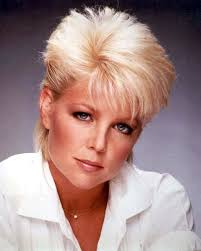 Lisa Hartman Black is returning to the public eye after a few years out of the ... - lisa_hartman_black