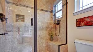 summit shower doors by national glass s