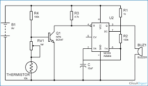 wiring diagram circuit diagram for fire alarm system wiring electrical wiring diagram pdf at System Wiring Diagrams