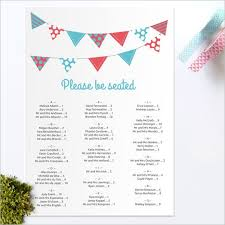 Free Seating Chart Template For Wedding Reception Pics Wedding
