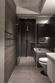 modern bathrooms ideas. Small Modern Bathroom Ideas 4 Cheerful Walk In Shower Designs With Virtuel Reel Slate Tiles Bathrooms