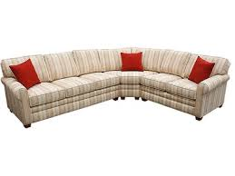 Living Room Sectionals Matter Brothers Furniture Fort Myers