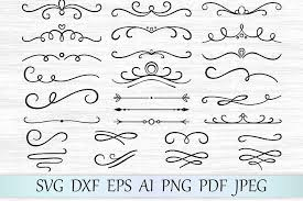 Save as.svg only works in chrome & firefox. Pin On Svg Crafts Cut Files