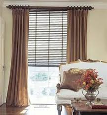 Valances For Kitchen Windows    Mini Blinds To Roman Shades Curtain Ideas For Windows With Blinds