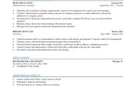 Resume Templates Format On Ms Word Mac For Writing References Proper ...