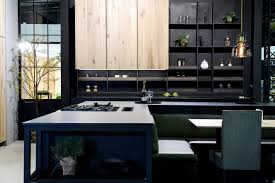Kitchen Cabinets The Kitchen Studio South Africa