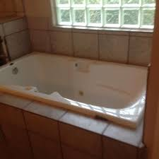 Hill Country Remodeling Contractor CMW General Contractors Beauteous San Antonio Bathroom Remodel Concept